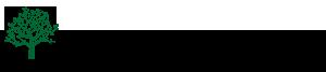 d73-logo-med