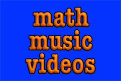 mathmusicvideosbutton